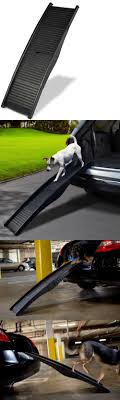 60 Folding Pet Ramps Dog Ramp Truck SUV Stairs Portable Travel Steps ... Dog Ramps Light Weight Folding Traders Deals Online Petstep Benefits Prevents Back Strain From Lifting A 30 Pound Dog Alinum Youtube Stair Ideas Invisibleinkradio Home Decor Pet Gear Full Length Trifold Ramp Chocolate Black Chewycom Amazoncom Petsafe Solvit Waterproof Bench Seat Cover Bed Truck 2019 20 Top Upcoming Cars Mim Safe Telescoping Dogtown Supply Beds Traing Cat Products Easy Animal Deluxe Telescopic Smart Petco In Gourock Inverclyde Gumtree