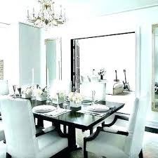 French Dining Room Doors Into Design