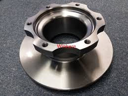Https://www.facebook.com/brakerotordisc/ 3g0008 Front Brake Drum Japanese Truck Replacement Parts For Httpswwwfacebookcombrakerotordisc Other Na Stock Gun3598x Brake Drums Tpi Commercial Vehicle Conmet Meritor Opti Lite Drum Save Weight And Cut Fuel Costs Raybestos 2604 Mustang Rear 5lug 791993 Buy Auto Webb Wheel Releases New Refuse Trucks Desi 1942 Chevrolet 15 2 Ton Truck Rear Brake Drum Wanted Car Chevrolet C10 Upgrade Hot Rod Network Oe 35dd02075 Qingdao Pujie Industry Co Ltd Stemco Alters Appearance Of Drums To Combat Look Alikes
