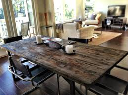 Macys Round Dining Room Sets by Dining Tables Restoration Hardware Dining Table Knock Off Macys