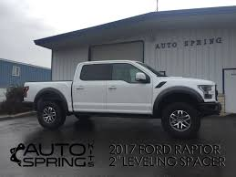 2017-2018 FORD F-150 RAPTOR SVT 2″ Front Leveling Kit – Auto Spring Corp Nissan Titan Gets A Factoryapproved Lift Kit Offroadcom Blog 2011 Ford F250 Status Symbol Lifted Trucks Truckin Magazine 212 Super Duties Medium Duty Work Truck Info Lift Kits Diesel Bombers Jack Up Your With This New Factory Motor Trend Lewisville Autoplex Custom View Completed Builds Kits At Total Image Auto Sport Pittsburgh Pa Austin Tx Renegade Accsories Inc Zone Offroad 6 C19nc20n 22017 Ram 1500 25inch Leveling By Rough Country Youtube 44 Toyota Tundra 072014 Ss Performance Chevrolet Silverado 072013 Gmt900 And Modifications