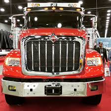 Images About #mecatruckchrome Tag On Instagram Bumpers Meca Truck Chrome Accsories Davie Fl Images About Catruckchrome Tag On Instagram Led Lights Used 2018 Ram 3500 For Sale Wharton Nj 3c63r3dj6jg155518 Ami Star Truck Show I Ami Youtube Winners National Association Of Show Trucks Pin By Meca Auto Upholstery 1953 Chevy Truck Door Pinterest Florida Flyer 2002 Ford F350 Lifted 8lug Magazine At 595 Stop