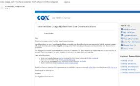 I Just Got An Email From Cox Basically Extorting Money Out Of Me ... Atlanta City Council Honors Cox Conserves Top 9 Modems For Cox Of 2018 Video Review How To Use Anonymous Call Rejection 109 Digital Telephone Services Voip Phone Systems Connect Android Apps On Google Play Automotive Leverages Vinsolutions Crm Solution For Its Sharing Internet From A Router Switch Super User Transfer Your Land Line Voice Old Internet Data Usage Cap Lower Bill By Uerstanding Las Vegas Voip Hosted Aspen Communications Rent No More The Best Cable Modem To Own Tested Enterprises Spurs Entpreneurship Through Partnership With