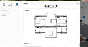 Free Floor Planning Home Design Free Floor Plan Software And View Free