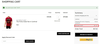 Plndr Promo Code : September 2018 Deals Kate Spade Coupons 30 Off At Or Online Via Promo Code New York Promo Code August 2019 Up To 40 Off 80 Off Lussonet Coupons Discount Codes Wethriftcom Spade Coupon Coupon Coupon Archives The Fairy Tale Family Framed Picture Dot Monster Iphone 7 Case Multi Kate July Average 934 Apex Finish Line Fire Systems Competitors Revenue And Popsugar Must Have Box Review Winter 2018 Retailers Who Will Reward You For Abandoning Your Shopping Cart 2017