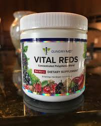 Vitalreds Hashtag On Twitter Vitalreds Hashtag On Twitter 5 Situations In Which You Shouldnt Take Garcinia Cambogia Pills Coupon Code 50 Off Thunderbird Bar Coupons Promo Discount Codes Wethriftcom Vital Choice Www My T Mobile Hungry Root Unboxing Special Lectinshield Instagram Posts Gramhanet Amazoncom Gundry Md Lectin Shield 120 Capsules Health Personal Care Seamus 20 Off With Shipinjanuary Deal Or No Golfwrx Dr Gundry 2019 Proplants Free Shipping Vista Print Time