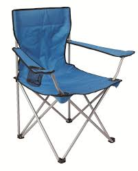 Alps Mountaineering Escape Camp Chair by Camping Chairs Camping Tables Sears