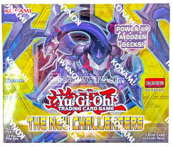 Yugioh Pendulum Deck Link Format by Konami Yu Gi Oh Pendulum Monster Combo Space Time Starter The