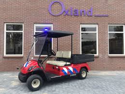 Oxland, Manufacturer Of Golfcourse Accessories, Driving Range ... Firetruck Golf Cart For Sale Youtube Our History Wake Forest Fire Department Rko Enterprises New 2018 Polaris Ranger Xp1000 Rescue Afvd And The Flame Red Eastern Carts Man Woman Transported To Hospital After Golf Cart Flips On Multi Oxland Manufacturer Of Golfcourse Accsories Driving Range Photo Gallery Indian River Vol Co Project With Truck Theme Pinterest We Just Got A New Shipment Ricks Specialty Vehicles Cricket Sx3 Amazing The Villages Custom Video Review Club Car Chassis By Apex Tinker Things Tkermanthings Twitter