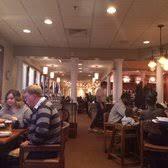 Olive Garden Italian Restaurant 50 s & 66 Reviews Italian 1900 Southlake Mall Merrillville IN Restaurant Reviews Phone Number Menu Yelp