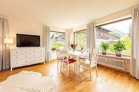 ferienwohnung haus 100 qm 2 schlafzimmer 1 bad sep toilette garten in oberstdorf oberallgäu für 4 personen deutschland