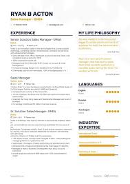 Sales Manager Resume Samples And 10+ Examples Sales Engineer Resume Sample Disnctive Documents Director Monstercom Dental Representative Samples Velvet Jobs Associate Examples Created By Pros 9 Sales Position Resume Example Payment Format Creative Entry Level Outside And Templates Visualcv Medical Example Free Letter Best Livecareer Area Manager The Ultimate Guide To In 2019