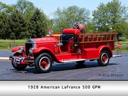 Cary FPD Updated On The Site « Chicagoareafire.com Fdny Rescue 6 2002 Freightlinamerican Lafrance Heavy American Lafrance Fire Truck Amazing Photo Gallery Some File28 Byward Auto Classicjpg 1999 Ladder For Sale Privately Owned And Antique Apparatus Njfipictures Apparatus Sale Category Spmfaaorg Page 4 American Lafrance Fire Truck In Boise 2 Youtube History 1941 Firetruck Jay Lenos Garage 1973 100 Ladder Item B3672 Sold 2005 Pumper Pfa0169 Palmetto Fatherson Duo Works To Store Antique Hickory Trucks News