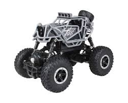 """Go """"Super-Small-Scale"""" With These 1/32 Rock Crawlers From RC Fun Rc Fun 132 Micro Rock Crawler 4wd Rtr Towerhobbiescom How To Get Into Hobby Upgrading Your Car And Batteries Tested 7 Colors Mini Coke Can Radio Remote Control Racing Ecx Ruckus 124 Monster Truck Ecx00013t1 Cars Wltoys L939 132nd 2wd Toys Games On The History Of Scale 4x4 Forums Electric Powered Trucks Hobbytown Losi 15 5ivet Offroad Bnd With Gas Engine Black Adventures Muddy Down Dirty In Bog Amazoncom Red Off Road High Brushless Sct Say Hello To My Little Friend Madness Carisma Gt24t Running"""