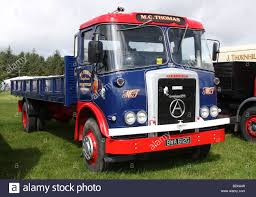 Atkinson Truck Stock Photos & Atkinson Truck Stock Images - Alamy 2007 Mack Granite Cv713 Dump Truck For Sale Auction Or Lease Ctham Classic Atkinson Power Plant Lorry Youtube Alr 177b Tractor Cstruction Wiki Fandom Powered By Wikia Truck Oudetrucksenmeer Pair Of Trucks Fairground Transport Homersimpson Iveco Sedon Strato T5 18 Ton Hotbox Lorry In Maidstone 1973 Atkinson For Sale 11 Historic Commercial Vehicle Club Of Trucking Pinterest Seddon Atlas Editions Eddie Stobart Atkinson Border Flatbed Tiger Taz Vintage Stock Photo 51368 Alamy
