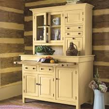 What Is A Hoosier Cabinet Insert by Americancottagehome Com