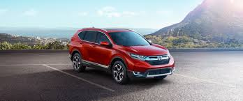 Honda® CR-V Lease Offers & Incentives - Tyler, TX Truck Accsories Service Ds Automotive Collision Repair And Restyling Linex Of Tyler Home Facebook Work Tool Boxes Bed Storage Safety Lewisville Autoplex Custom Lifted Trucks View Completed Builds South Coast Accories Tires Tx Tire Barn Trucknvanscom Tumblr Hit The Bricks Food Rally Is Saturday In Undcovamericas 1 Selling Hard Covers American