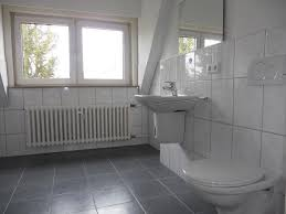 freundliche 2 zimmer mietwohnung wohnungen bad oeynhausen