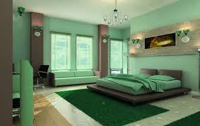 Minecraft Modern Living Room Ideas by Best Living Room Paint Color Decorating Ideas With Light Green
