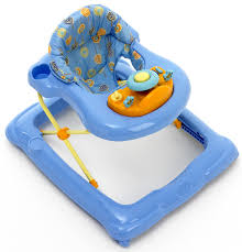 Infant Bath Seat Canada by The Alpha Parent Timeline Of Parenting Products You Don U0027t Need