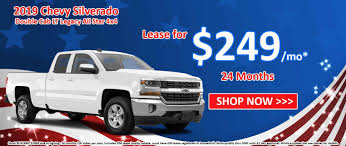100 Trucks For Sale In Nh Dover Chevrolet Chevrolet Dealer In Dover NH