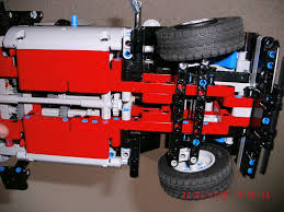 The World's Newest Photos Of 9397 And Logging - Flickr Hive Mind Logging Truck 9397 Technic 2012 Bricksfirst Lego Themes Lego Build Hiperbock 8071 Bucket Toy Amazoncouk Toys Games Service Dailymotion Video 1838657580 Customized Pick Up Walmartcom Tc5 8049 8418 C Model And Model Team Project Optimus The Latest Flickr Hd Power Functions W Rc Youtube Lepin 20059 Building Bricks Set