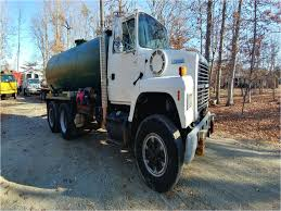 Ford L8000 Tank Trucks For Sale ▷ Used Trucks On Buysellsearch Blue Flame Propane Richmond Mi Delivery Heating Parkers Gas Company Flint Howell Bridgeport Freightliner Tank Trucks In New York For Sale Used On August 15 2017 Tx Mine Stock Photos Images Alamy 2005 Intertional Buyllsearch Btt Trucking Best Image Truck Kusaboshicom Paper Barnett Shale Drilling Activity Renewed Activity At Swd Disposal Denton Drilling A Blog By Adam Briggle Where Dumps Its
