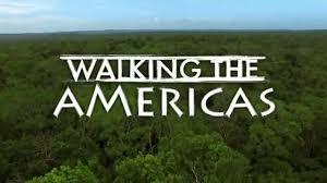 Garfield Halloween Adventure Watch Online Free by Walking The Americas S01e01 Dailymotion