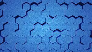 Decorator Pattern Java Io by 100 Java Decorator Pattern Reader Patent Us7698695 Search