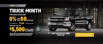 Chevy Truck Month EXTENDED Through April 30 | Lake Chevrolet Legacy Classic Trucks Returns With 1950s Chevy Napco 4x4 Truck Wallpapers Wallpaper Cave Fast Eddies Race Cars 1946 Why Are The Best All New 2017 Chevrolet Lineup 2015 Silverado Custom Back To Basics Style Rick Vrankins 1948 Is Wicked Evil Mean Nasty Hot Relive History Of Hauling With These 6 Pickups 2018 Mountain Glenwood Springs Co Month Sale Coughlin Chillicothe Oh 2019 For Kool Grand Rapids Used At American Of Midland 1500 Pickup