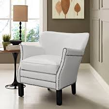 $530.38 Key Upholstered Vinyl Armchair In White D2D Furniture Store Fniture Original Stackable Chairs With Arms Hon Pagoda Series 24725 Prospect Upholstered Vinyl Armchair In White D2d Vintage Chrome And With Ottoman Ebth My Passion For Decor A Much Need Update An Old Chair Kessel Gray Froy Httpdocommodwayftureamishdgvylarmchairin Seat Reupholstering How To Upholster Diy Mid Century Modern By Indiana Co Batchelors Way Office Redo To Reupholster A That I Modterior Ding Room Lippa 53038 Key Store Arm Chair Fabric Ding Eei1595 Room Set Va