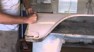 1960-66 Chevy Truck Front Fender Rust Repair - Part 1 - YouTube 1955 First Series Chevygmc Pickup Truck Brothers Classic Chevy Outrageous Hot Rod Network Chevrolet Other Pickups Chevrolet Pickup Truck First Series 55 57 Parts The Venerable 261 Gm 6 Door Diagram Trifivecom 1956 Chevy 1957 03 Door Pin By Gil Funez On Pinterest Designs Of Ebay 1958 1959 Parts Bumper Brackets Original New 60 66 Youll Love Models Types Metalworks Classics Auto Restoration Speed Shop 195556 3200 Right Side Fender Emblem Trim Car
