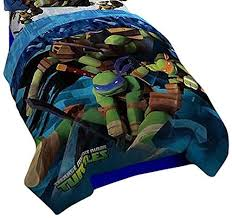 Ninja Turtle Twin Bedding Set by 21 Best Devin U0027s Bedding Ideas Images On Pinterest Bedding