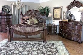 Smartness Inspiration Mor Furniture Bedroom Sets Bedroom Ideas