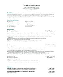 Entry Level Medical Receptionist Resume Samples Reception Spa Throughout Res Sample