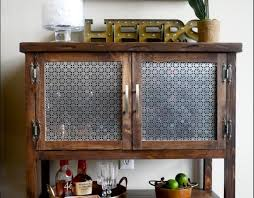 Bar : Cool Kitchen Ideas With Black Cabinets Amazing Marble Top ... Bar Top Material Home Design Thrghout Bar Reclaimed Wood Rustic Countertop Awesome Ideas 44 Like The Wood Top And Colour Of Cabinets Also Floor Is Epoxy Lawrahetcom Concrete Countertops Kitchen Or Outdoor Concrete Countertops Resin Depot Height Tables Basement 100 Diy