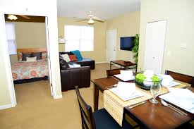 Colleges With Coed Bathrooms by College Station Apartments Student Apartments In Normal Il