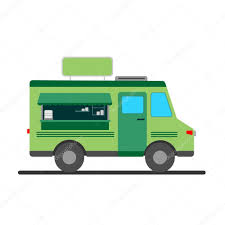 Street Food Truck Vector Illustration, Green Food Van Delivery ... The Electric Food Truck Revolution Green Action Centre Marijuana Food Truck Makes Its Denver Debut Eco Top Stock Photo Picture And Royalty Free Image Whats On The Menu 12 Trucks At Guthrie Wednesdays Eat Up Bonnaroo Expands And Beer Tent Options For 2015 Axs Red Koi Lounge Grillgirl Guide Acres Ice Cream Buffalo News Banner Or Festival Vector Seattle Shawarma Food Reggae Chicken Archives Bench Monthly