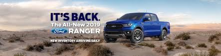 100 Craigslist Inland Empire Cars Trucks Owner New Ford Used Car Dealer In Cathedral City CA Palm Springs Ford