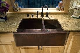 kitchen sink clogged no garbage disposal not working repair jammed