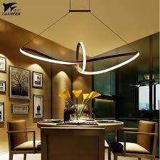 modern ceiling l led dimming ceiling lights sailing