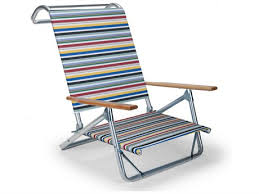 Telescope Beach Chairs Free Shipping by Outdoor Lounge Chairs For Sale Luxedecor