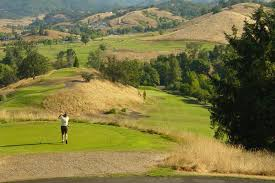 Pumpkin Ridge Golf Course Jobs by Wegoblogger 31 August 2006