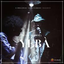 Corpse Bride Tears To Shed Mp3 Download by Video Kiss Daniel Yeba Kokovibes Nigerian Entertainment Blog