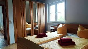 3 schlafzimmer für 6 personen bildergalerie 4 sterne