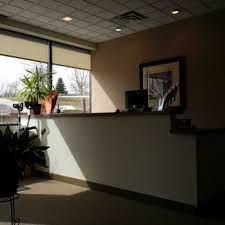 saunders therapy centers physical therapy 10900 73rd ave n