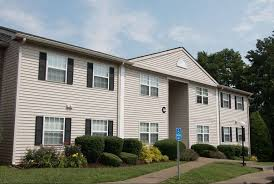 3 Bedroom Houses For Rent In Cleveland Tn by Cherokee Hills Apartments Rentals Cleveland Tn Apartments Com