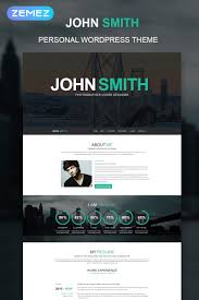Online CV WordPress Theme #51241 How To Make A Personal Resume Website From Wordpress Theme Responsive Cv Template Site Builder Youtube Sility Vcard By Wpmines Themeforest 33 Best Themes 2019 Colorlib For Freelancer 10 Wordpress Templates Free Premium Layers Rumes Mark Portfolio Codester 20 Cv Vcard Gridus Awesome Collection Of Wordpress Resume Theme Awesome Themes