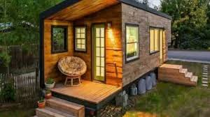 100 Cargo Container Cabins Shipping Container Hunting Cabin