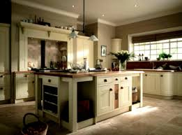 Small Primitive Kitchen Ideas by Budget French Country Decoratingcountry Kitchen Decor On A Budget